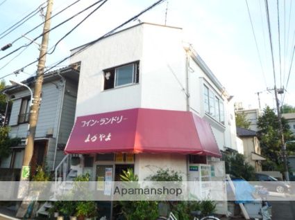 東京都杉並区、西荻窪駅徒歩20分の築28年 2階建の賃貸アパート