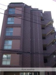 東京都杉並区、西荻窪駅徒歩4分の築4年 2階建の賃貸アパート