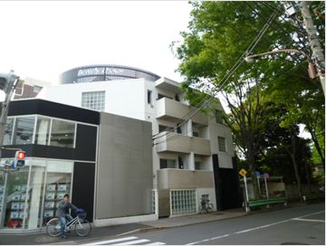東京都武蔵野市、吉祥寺駅徒歩19分の築11年 4階建の賃貸マンション