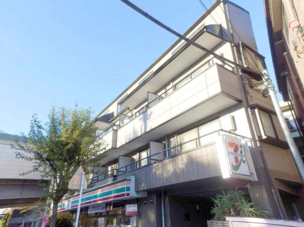 PHOENIX狛江
