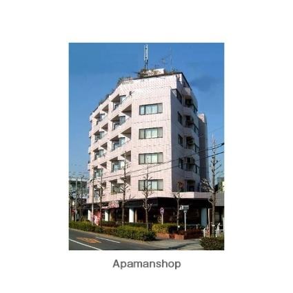 FUKASAWA614マンション