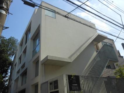 東京都世田谷区、三軒茶屋駅徒歩21分の築5年 3階建の賃貸マンション