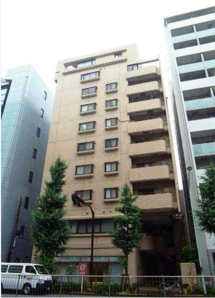 東京都文京区、茗荷谷駅徒歩14分の築31年 10階建の賃貸マンション