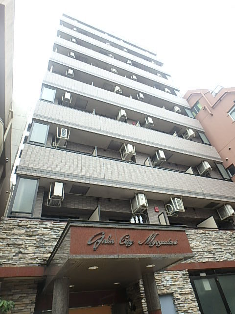 東京都文京区、新大塚駅徒歩9分の築14年 10階建の賃貸マンション