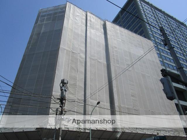 東京都文京区、後楽園駅徒歩5分の築14年 12階建の賃貸マンション