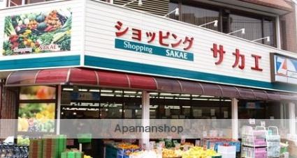 東京都葛飾区堀切8丁目[1K/20.73m2]の周辺1