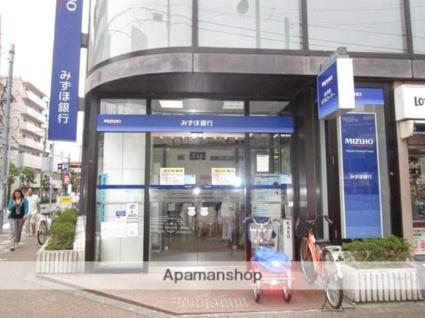 東京都葛飾区堀切8丁目[1K/20.73m2]の周辺4