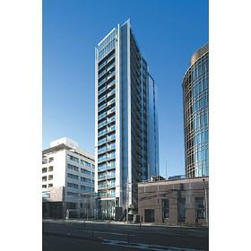 東京都渋谷区、渋谷駅徒歩16分の築9年 20階建の賃貸マンション