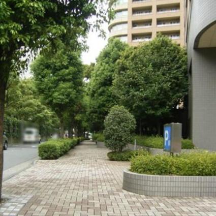 西早稲田東ウイング