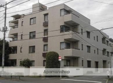藤和シティコープ桜新町