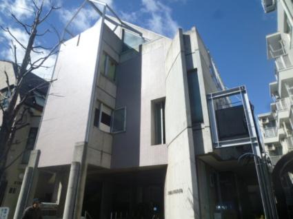 東京都武蔵野市、吉祥寺駅徒歩13分の築28年 3階建の賃貸マンション