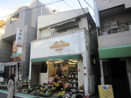 東京都世田谷区、千歳船橋駅徒歩19分の築26年 2階建の賃貸アパート