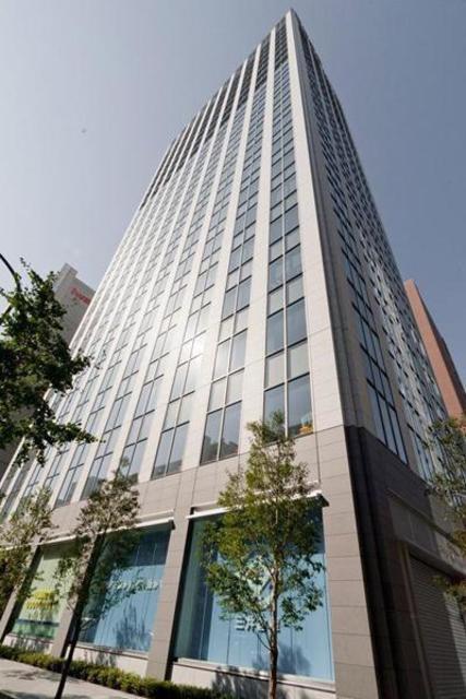 新着賃貸16:東京都港区西新橋3丁目の新着賃貸物件