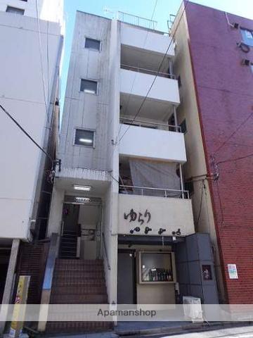 東京モリスビル第7