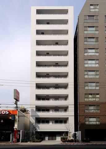 新着賃貸19:東京都墨田区菊川2丁目の新着賃貸物件