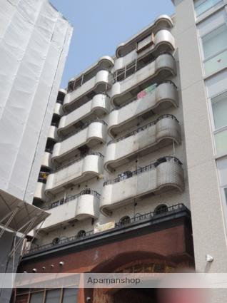 GSプラザ鶴見駅前