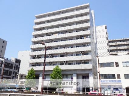 COMODO横浜サウス