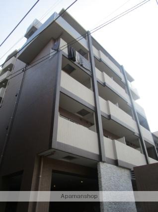 リヴシティ横濱浅間台