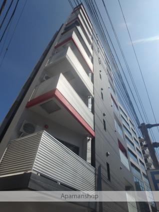 MY桜木町