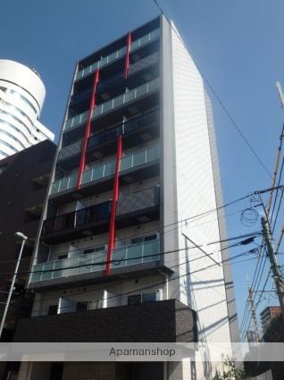 メインステージ横濱東口