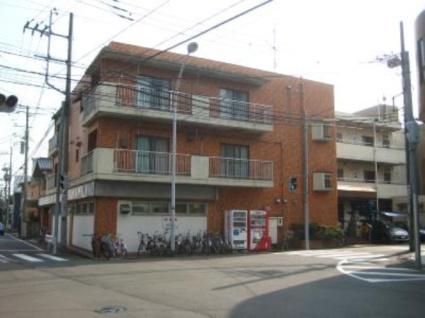 シゲタ日枝神社前