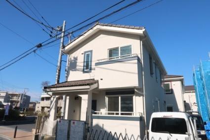 神奈川県相模原市中央区、南橋本駅徒歩4分の新築 2階建の賃貸アパート