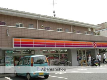 神奈川県相模原市中央区、淵野辺駅バス8分千代田下車後徒歩2分の築19年 2階建の賃貸アパート