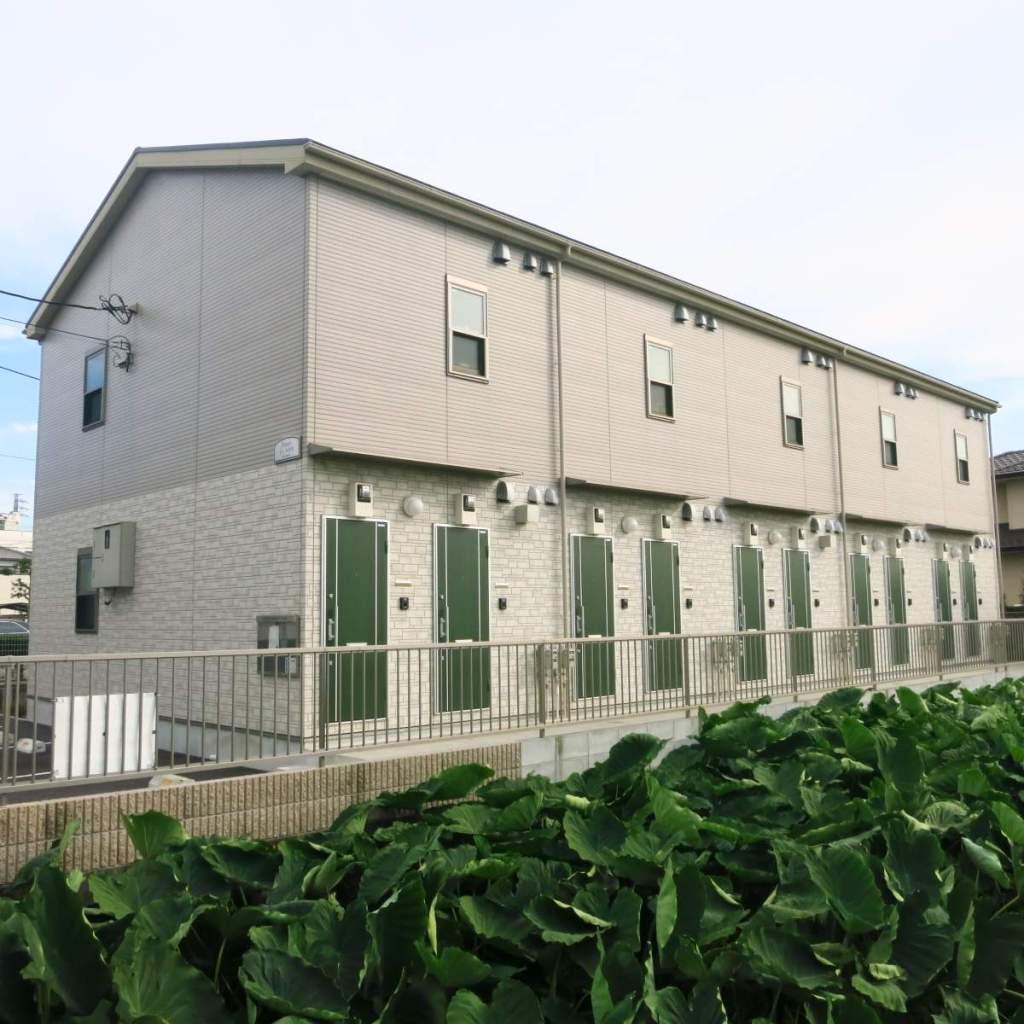 アムールK'Sハウス