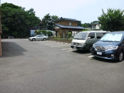 神奈川県相模原市中央区田名[2LDK/70.1m2]の外観5