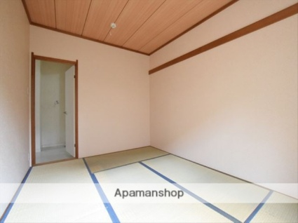 ホレストヒルズ[2DK/40.57m2]のその他部屋・スペース