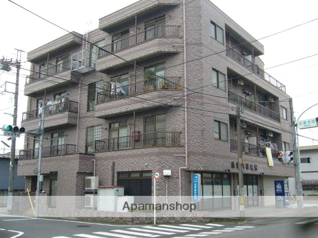 ルーマ町田