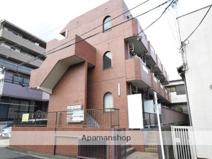 ヤマト青葉台ハウス