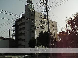 ニックハイム横須賀中央第2