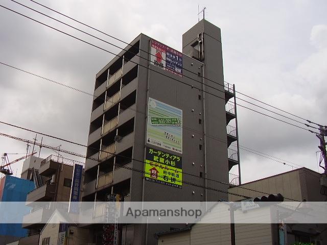 第2長井ビル