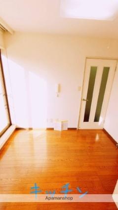 メゾンドファミーユ[1K/29.16m2]のその他部屋・スペース