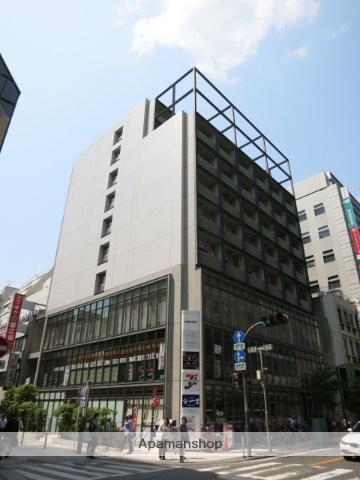 CASSIA KAWASAKI RESIDENNCE