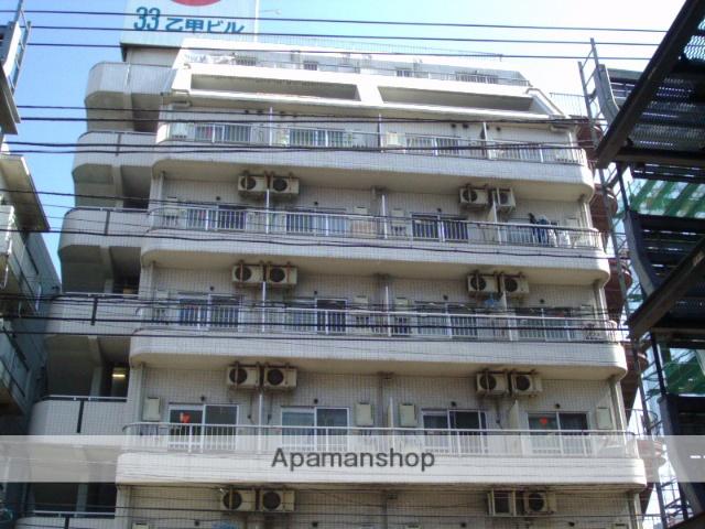 プラザ川崎NO.2