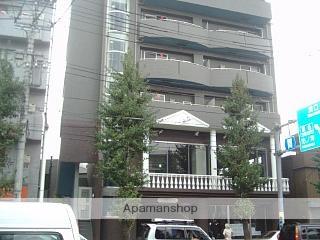 ハイネス新川崎