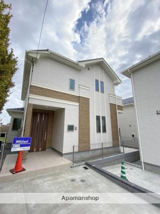東有馬プロジェクト1号邸1階は神奈川県川崎市宮前区東有馬3丁目/鷺沼駅にある103.51m2/4LDKの一戸建てです。アパマンショップなら全国の賃貸[マンション・アパート・一戸建て]を多数掲載!賃貸住宅仲介業…