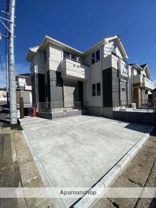 東有馬プロジェクト4号邸1階は神奈川県川崎市宮前区東有馬3丁目/鷺沼駅にある102.54m2/4LDKの一戸建てです。アパマンショップなら全国の賃貸[マンション・アパート・一戸建て]を多数掲載!賃貸住宅仲介業…