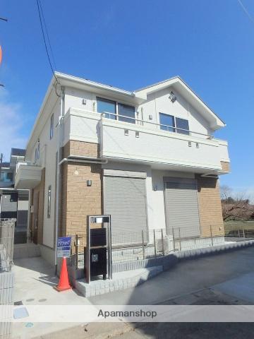 東有馬プロジェクト5号邸2階は神奈川県川崎市宮前区東有馬3丁目/鷺沼駅にある102.68m2/4LDKの一戸建てです。アパマンショップなら全国の賃貸[マンション・アパート・一戸建て]を多数掲載!賃貸住宅仲介業…