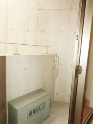 ルポゼ藤が丘(フジガオカ)[1K/26.9m2]のその他部屋・スペース1