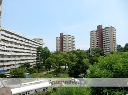 神奈川県横浜市南区、弘明寺駅徒歩17分の築42年 10階建の賃貸マンション