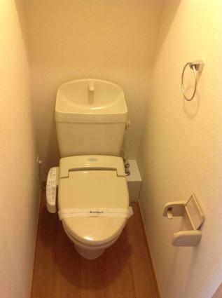 レオパレスアドバンス鶴見[1K/20.81m2]のリビング・居間3