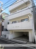 アクトピア横浜鶴見Ⅰ