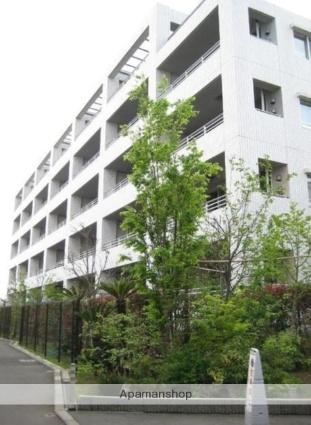 神奈川県茅ヶ崎市、茅ケ崎駅徒歩7分の築10年 7階建の賃貸マンション