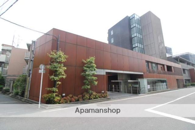 神奈川県川崎市中原区、武蔵中原駅徒歩13分の築10年 7階建の賃貸マンション