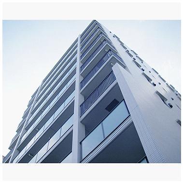新着賃貸10:東京都大田区蒲田5丁目の新着賃貸物件
