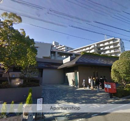 神奈川県横浜市港南区、港南台駅徒歩11分の築22年 11階建の賃貸マンション