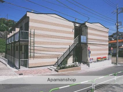 レオパレスピーフス
